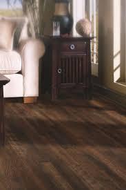 Shaw 12mm Laminate Flooring 45 Best Laminate Flooring Images On Pinterest Laminate Flooring