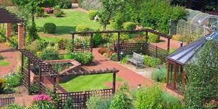 home garden design layout garden beautiful garden design plans garden design layout plans