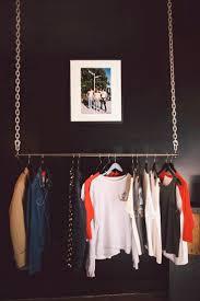 Best Children S Stores Los Angeles Best 25 Boutique Interior Ideas On Pinterest Boutique Design
