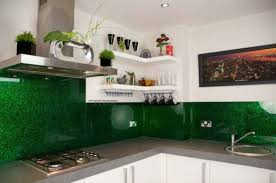 Green Kitchen Design 35 Exquisite Luxury Kitchens Designs Ultimate Home Ideas