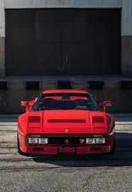 ferrari talacrest 39 best ferrari images on pinterest car dream cars and cool cars