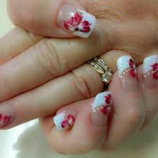 perfect nails morley home facebook