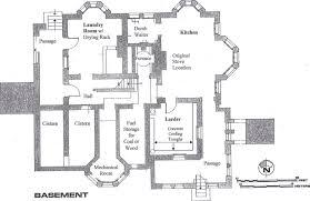 basement home floor plans basement home floor plans ahscgs com