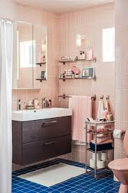 Meuble Salle De Bain Ikea Godmorgon by 28 Best Bathroom Images On Pinterest Bathroom Ideas Room And
