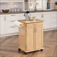 kitchen island cart target kitchen kitchen island cart target portable outdoor kitchen