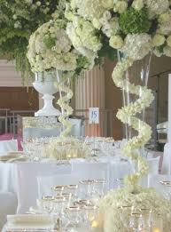 wedding flowers online online wedding flowers source reception weddingcom best wedding