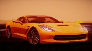 2014 corvette mods gta san andreas 2014 chevrolet corvette stingray c7 mod