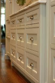inset cabinet door stops flush cabinet doors flush inset cabinet door stop flush inset