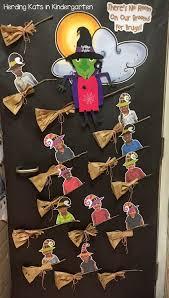 Red Ribbon Week Door Decorating Ideas Herding Kats In Kindergarten Red Ribbon Week Doors U0026 Character