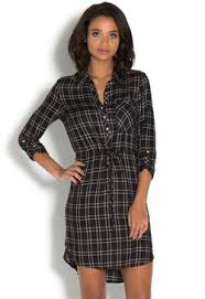 cheap shirts for women 2 for 39 95 for new members