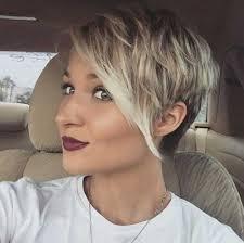 hairstyles for short hair cute girl hairstyles 15 cute short hair cuts for girls short hairstyles 2017 2018