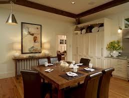 simple design personable kitchen virtual designer virtual kitchen