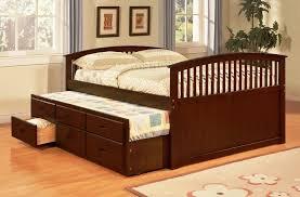 Twin Trundle Bed Ikea Twin Trundle Bed Ikea Home U0026 Decor Ikea Best Ikea Trundle Bed