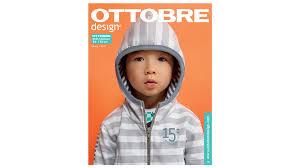 ottobre design ottobre design 1 2015 preview