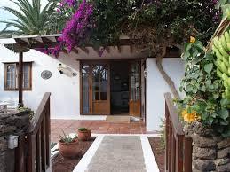 villa 80 las brisas attractive 2 bed accessible villa at las