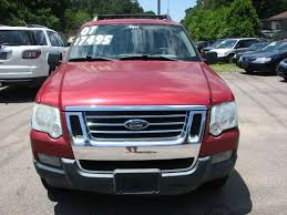 ford crossover truck new u0026 used trucks u0026 suvs for sale buy a used truck crossover