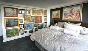 bedroom layout ideas villa small bedroom for settings bedrooms layout pictures ideas