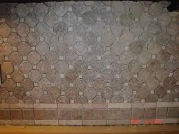 astounding kitchen tile backsplashes pictures images design ideas