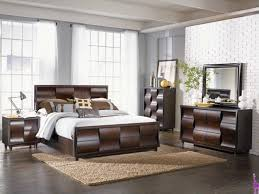 Complete Bedroom Sets Magnussen B1794 Fuqua