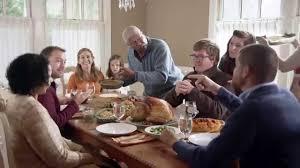 ingles markets thanksgiving dinner broadcast