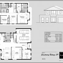 create house plans free how to draw a 3d house plan for free ehow design house