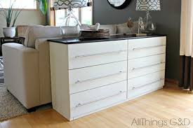 Design Sideboard Schlafzimmer Ikea Tarva Kommode Super Simpel Pimpen New Swedish Design