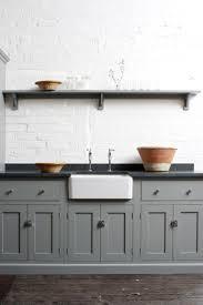 37 best kitchen remodel ideas images on pinterest kitchen ideas