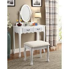 Small Vanity Table For Bedroom Bedroom Furniture Sets Makeup Vanity Set Ikea Dressing Table
