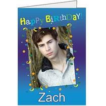 giant custom greeting cards big birthday cards shindigz