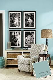 145 best paint colors images on pinterest color palettes colors