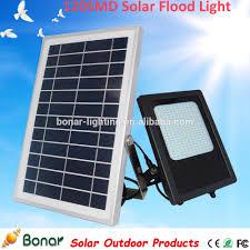 solar landscaping lights brightest garden solar bright lamp spot