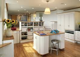 portable kitchen island with stools wonderful kitchens that combine movable kitchen island with
