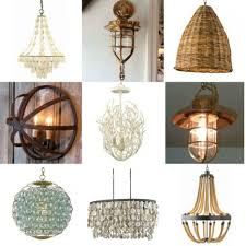 Coastal Lighting Fixtures Ideal Coastal Lighting Fixtures About Remodel Small Home Remodel