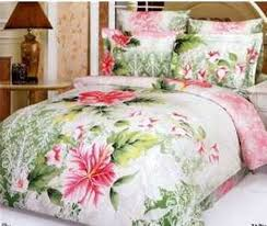 beach themed bedding sets for girls best house design beach
