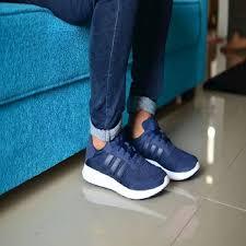 Sepatu Adidas Element Soul daftar harga sepatu adidas element soul termurah 2018 review harga