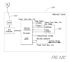 patent us6330690 method of resetting a server google patenten