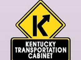 kentucky transportation cabinet jobs ky transportation cabinet jobs www cintronbeveragegroup com