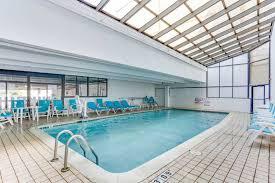 Comfort Suites Va Beach Baymont Inn U0026 Suites Virginia Beach Oceanfront Virginia Beach
