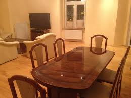 komplettes wohnzimmer gebraucht komplettes wohnzimmer italienische möbel in 1020 wien um