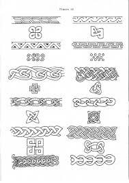 norse mythology viking knotwork viking knotwork norse