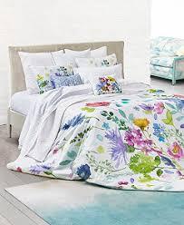 bluebellgray tetbury meadow duvet sets duvet covers bed u0026 bath