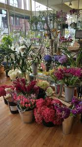 Flower Delivery Express Reviews Andover Florist Flower Delivery By Kokee Flowers