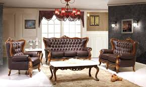 victorian style living room furniture living room antique living