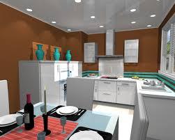 table de cuisine blanche table de cuisine blanche amiko a3 home solutions 13 mar 18 14
