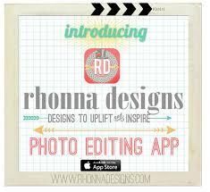 rhonna design apk free rhonna designs 1 8 5 apk is here on hax