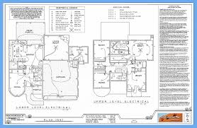 complete house plans house plan inspirational complete house plan sle complete
