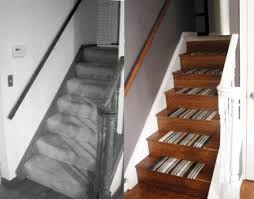Stairs To Basement Ideas - 81 best stair ideas images on pinterest home decorations diy