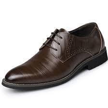 wedding shoes for men hot sale men leather dress shoes 2017 fashion wedding shoes