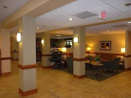 Jacksons Lighting Home Design Center Port Charlotte Fl Holiday Inn Express Fort Jackson Inn At Columbia South Carolina