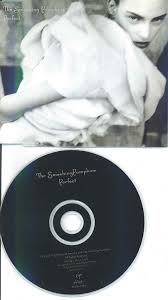 Thirty Three Smashing Pumpkins by The Smashing Pumpkins